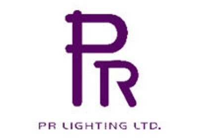pr light