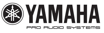 yamahapro