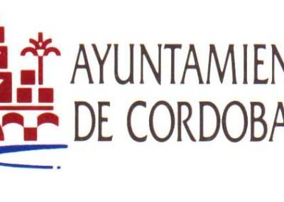 ayto_cordoba
